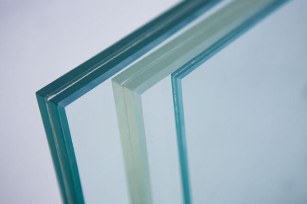 vidrio cristal laminado mate techo cerramiento ventanas